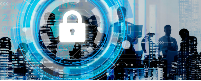 How Secure is Cisco Webex